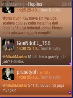 ThemeGravity000040