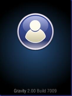 IconsGravity000024