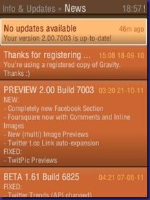 ThemeGravity000001