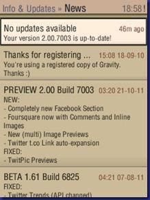 ThemeGravity000002