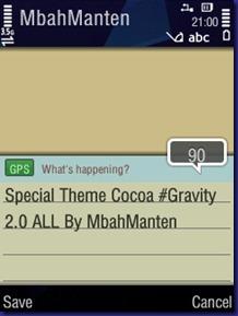 ThemeGravity000005(1)