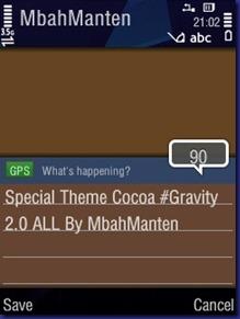 ThemeGravity000006(1)