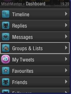 Icons Gravity 2.5c