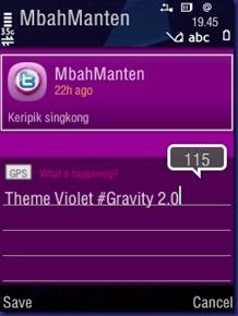 Violet Gravity0022