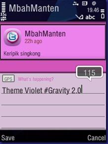 Violet Gravity0023