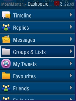 Icons Default 2